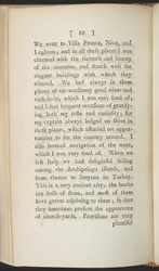 The Interesting Narrative Of The Life Of O. Equiano, Or G. Vassa, Vol 2 -Page 88